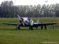SNH-FLugtag-2014_08
