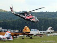 SNH-FLugtag-2014_05